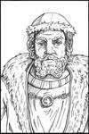 Icelandic Sagas Godi