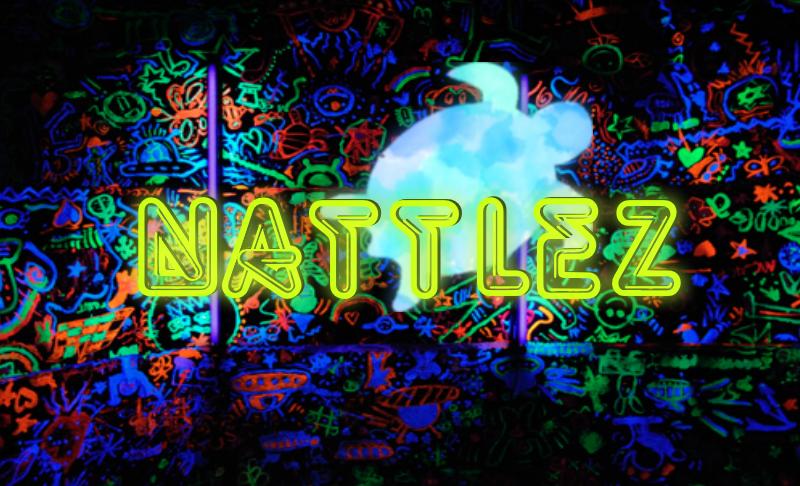 Nattlez by LotusFlowerr