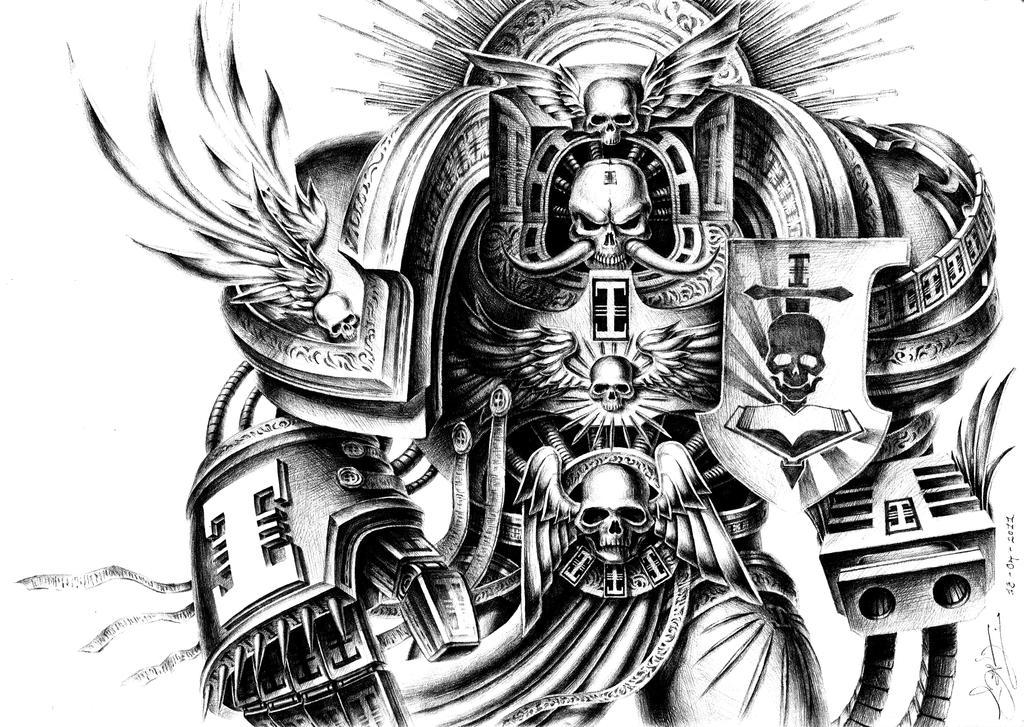 l'inquisition et son bras armé Terminator_of_the_inquisition_by_n00brevolution-d3ehdtp