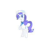 Cowgirl Rarity Concept