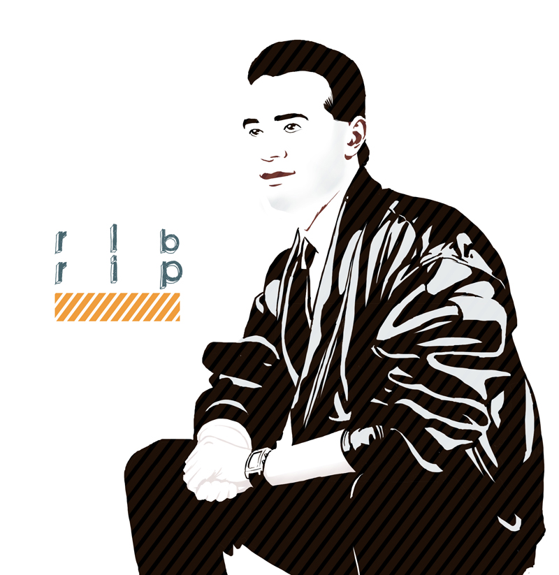 R L B by abusalah