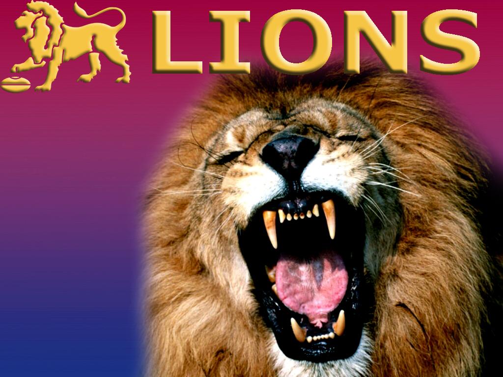 brisbane lions - photo #24