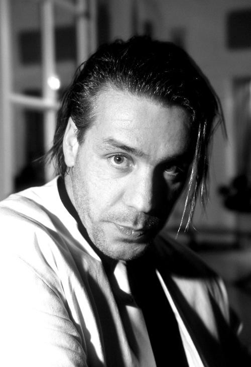 Till Lindemann 1994 or 1997 xD by JerryOrJunior - till_lindemann_1994_or_1997_xd_by_jerryorjunior-d4vx0s9