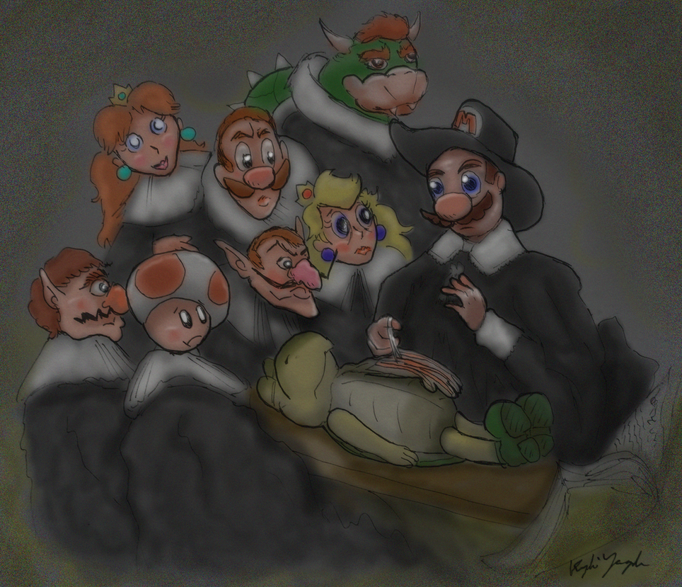 The Anatomy Lesson of Dr. Mario by shewolf444 on DeviantArt