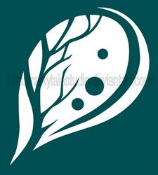 Rainytale Studio Logo by AkiAmeko