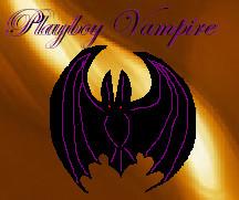 Playboy Vampire ID by PlayboyVampire
