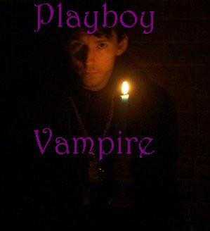 PlayboyVampire ID by PlayboyVampire