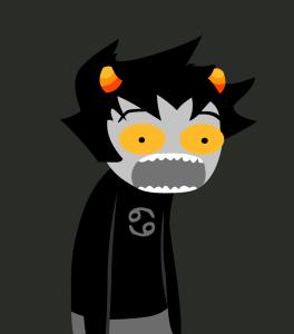 defeatedart's Profile Picture