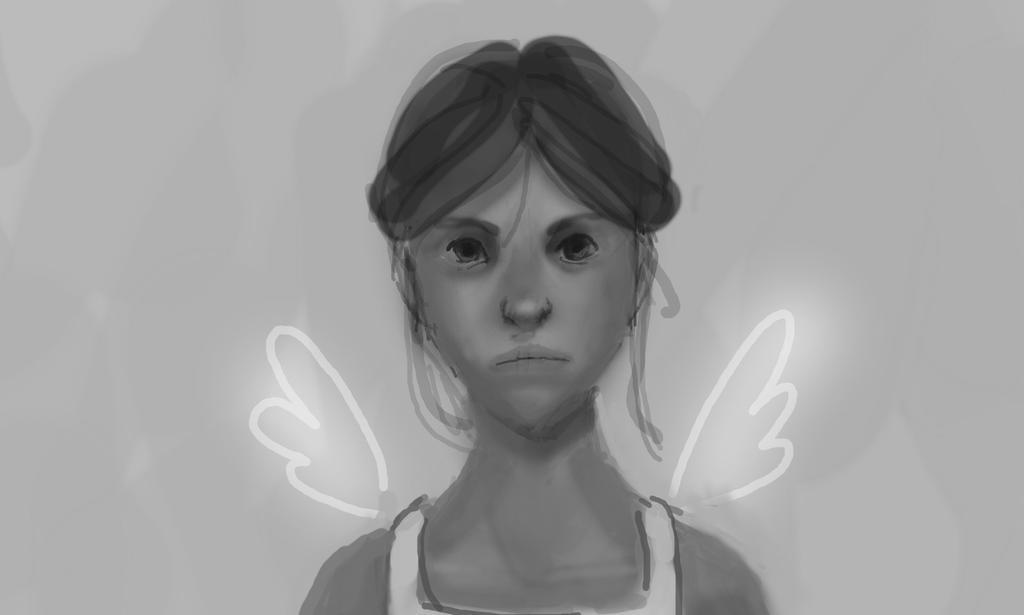 Innocence by Zalogon