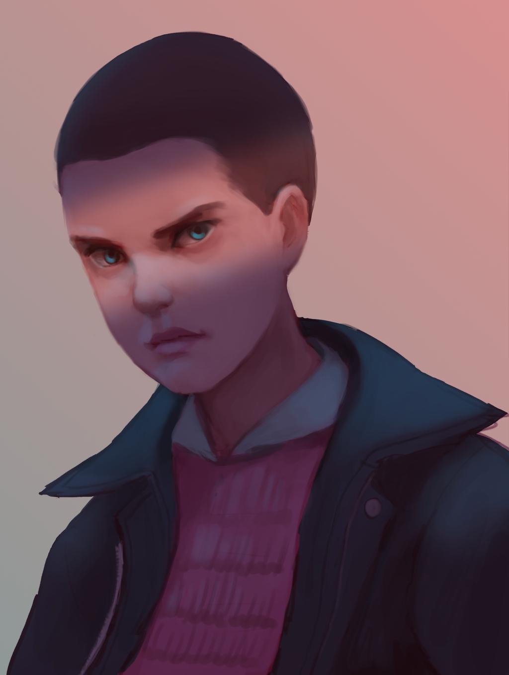 Eleven by Zalogon