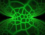 Slime Cells