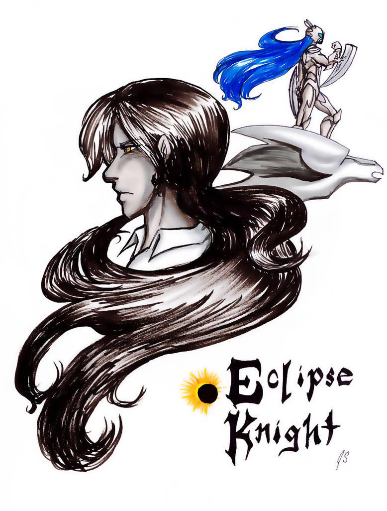 Random Eclipse Knight coverlike thing