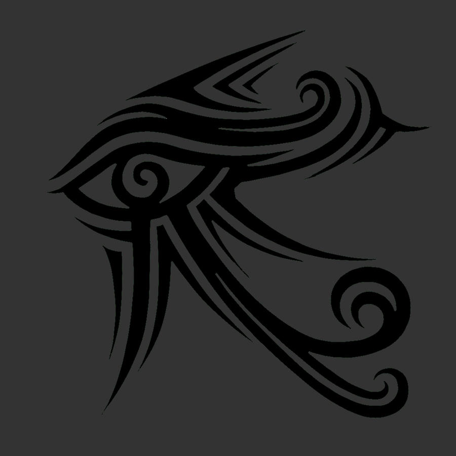 Dark Glint Symbol By NightMare504 On DeviantArt