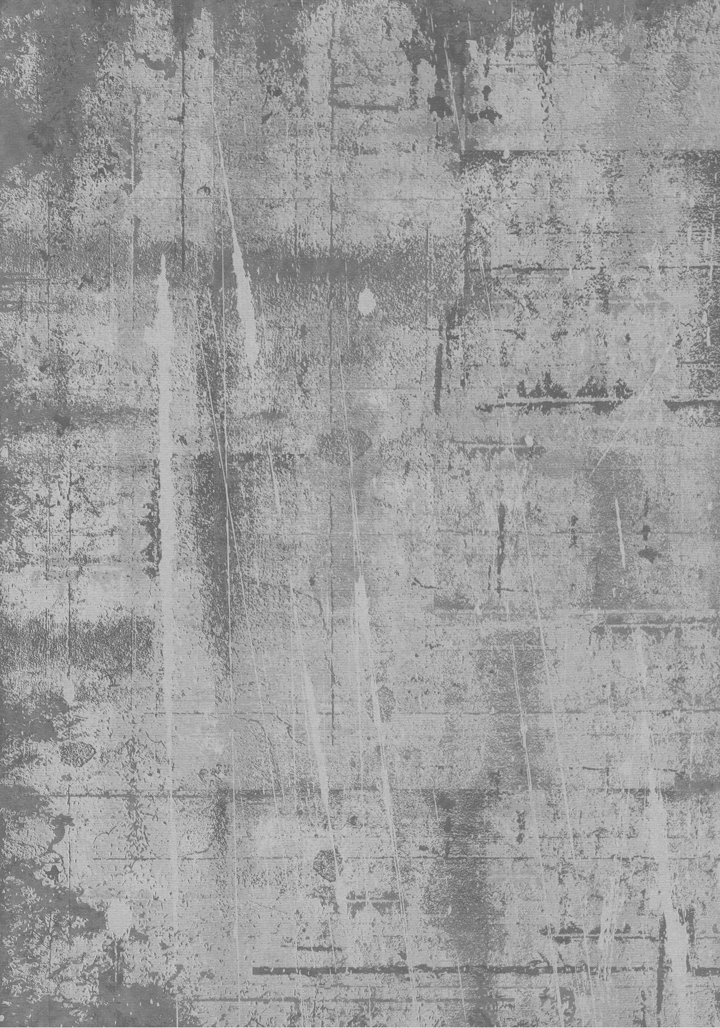 Grunge Texture 3 by GreenHammock on DeviantArt