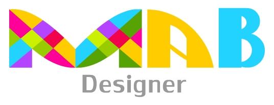 logo by flash by twinsdesigner