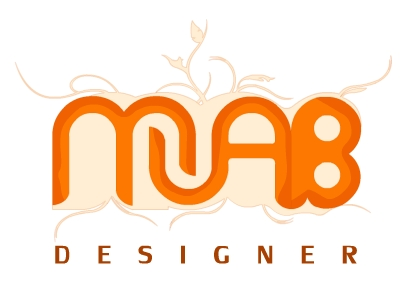 logo by flash01 by twinsdesigner