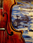 The Violin Maelstrom 06'