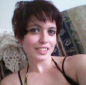 ScenicViewer022511's Profile Picture