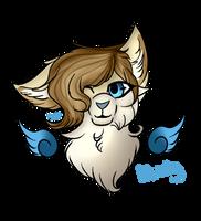 Lilacutiy {Gift} by Angelblizzardwolf