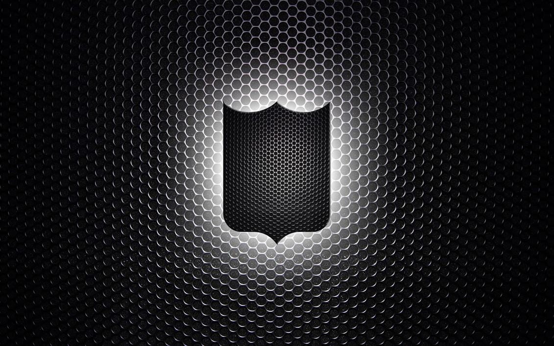 th05.deviantart.net/fs70/PRE/f/2011/284/7/f/sivasspor_metallic_wallpaper_by_58zarali-d4ci71w.png