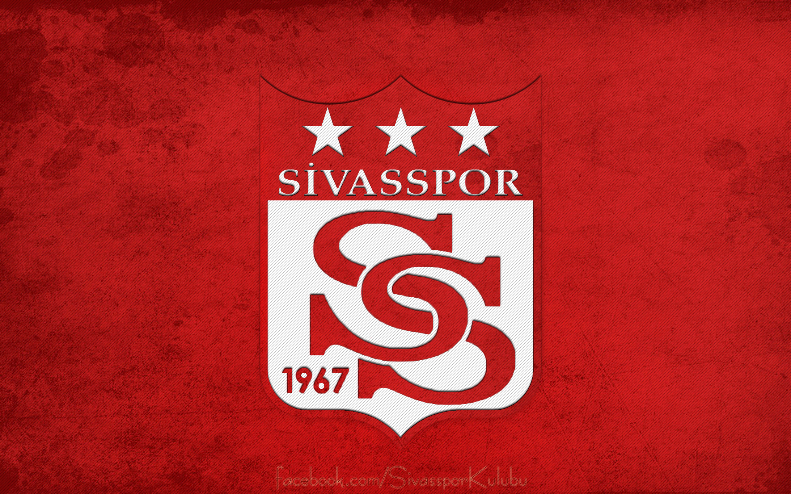 Sivasspor Duvar Kagidi By 58zarali On DeviantArt