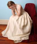 Wedding Dress 17