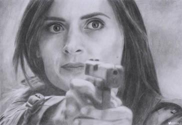 Beckett by Knits-Fire