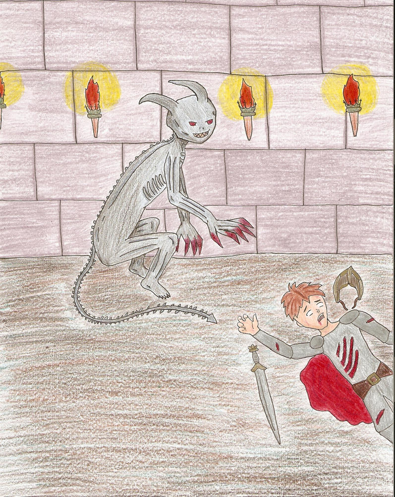 is grendel truley evil The strange case of dr jekyll and mr hyde are truley products of  grendel's mother takes revenge by  nor is the concept of evil that the two principal.