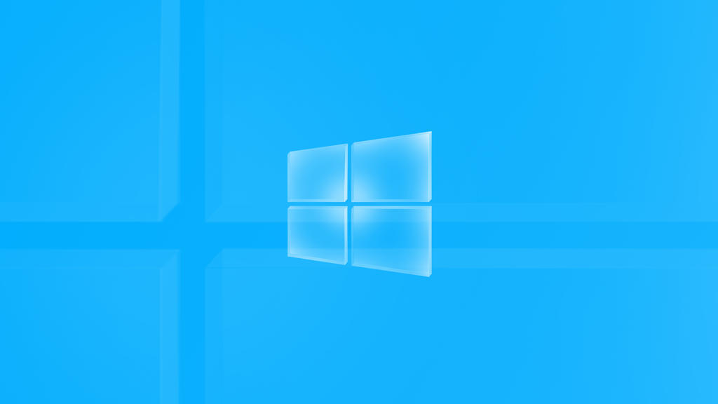 how to change picture background in win10