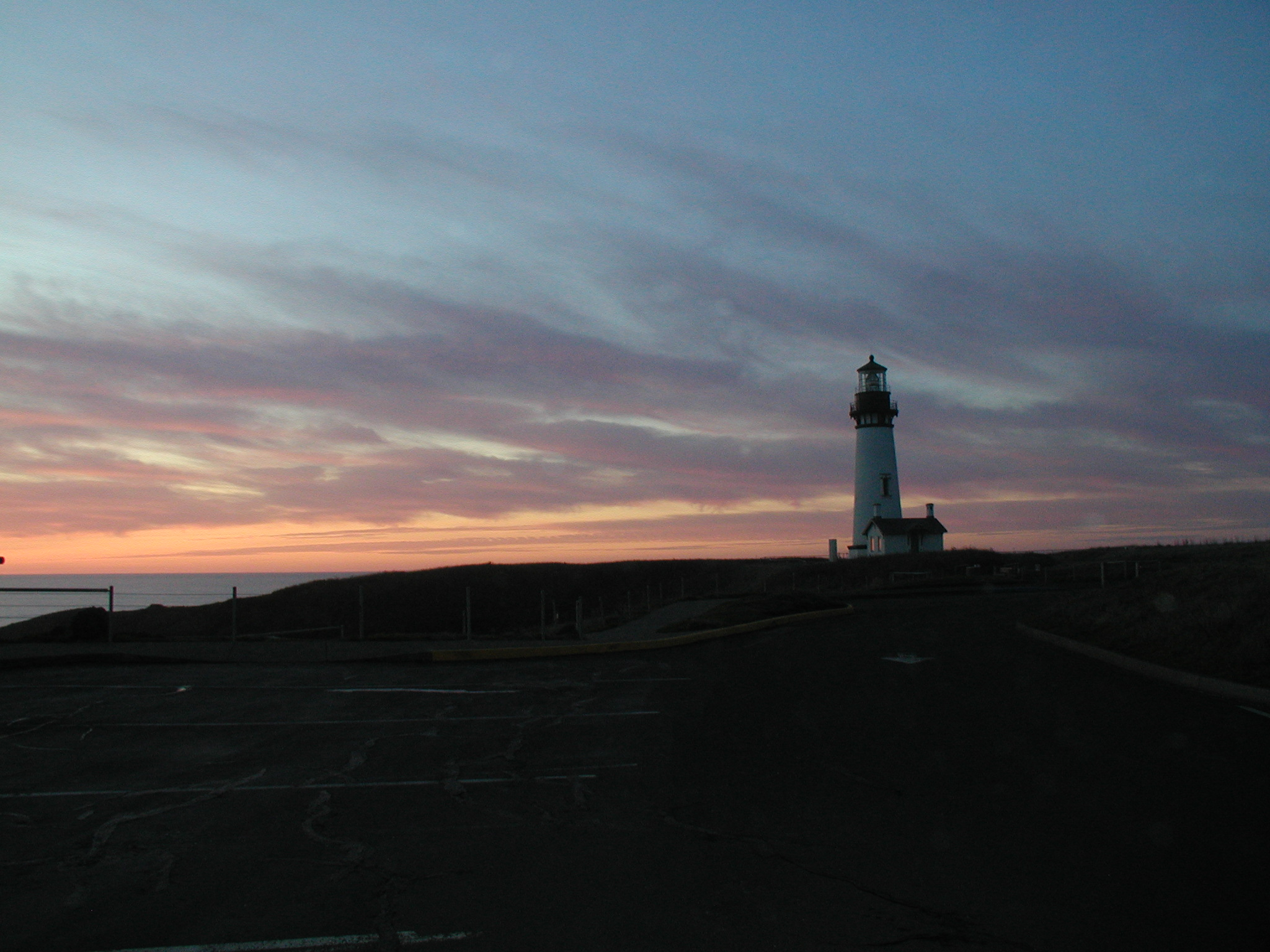 Lighthouse Paranormal Tour Dark Of The Moon Reviews