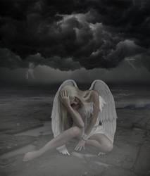Hopeless Angel