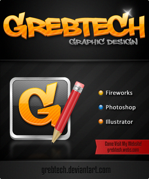 grebtech's Profile Picture