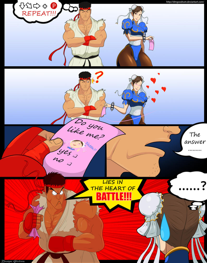 ryu_x_chun_li__heart_of_battle_by_dmgoodrum-d5w8kf2.jpg