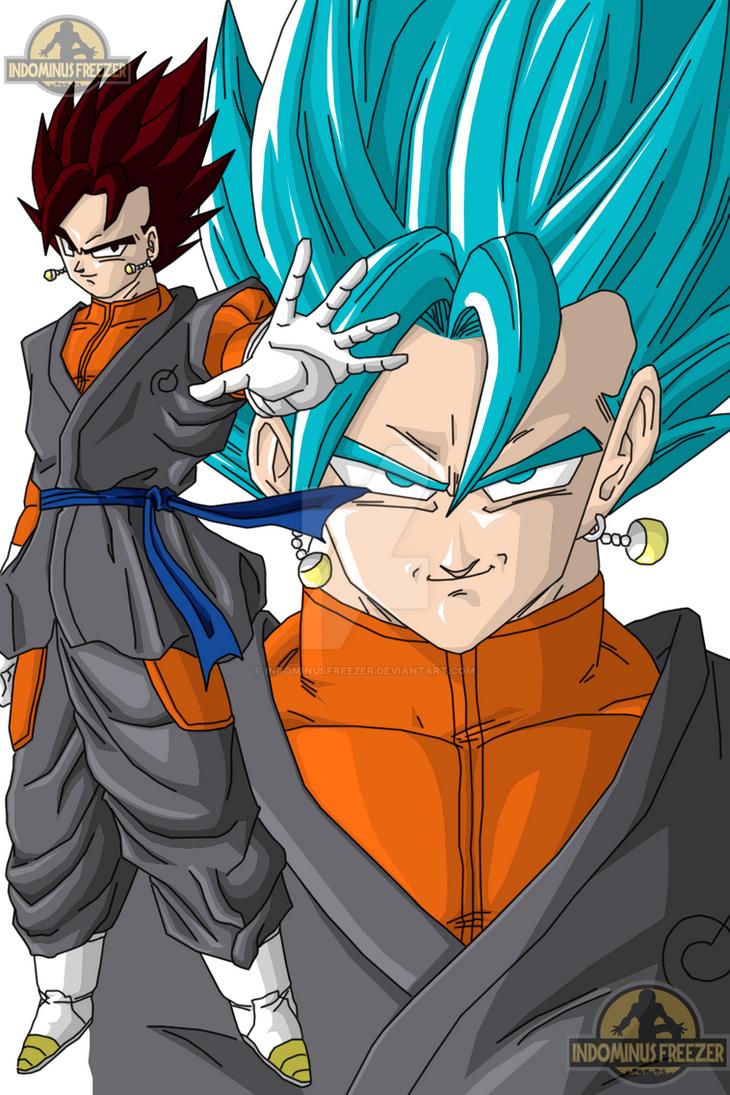 """""""Dragon Ball Super"""" - Nuevas correcciones en el dibujo"""