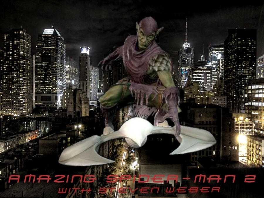 http://fc04.deviantart.net/fs71/i/2013/017/8/d/amazing_spider_man_2___green_goblin_by_lalbiel-d5rrshx.jpg