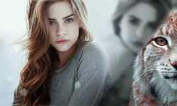 Firma Bridget Satterlee by AlHopeless