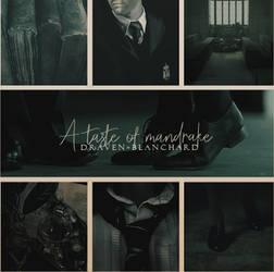 A taste of Mandrake by AlHopeless