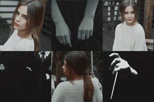 Sin ttulo-11 by AlHopeless