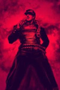 ToroGorilla97's Profile Picture