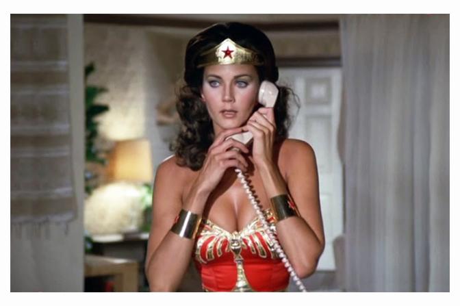 New wonder woman movie-2131