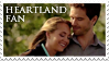 Heartland Fan Stamp by Jube-insidetheforest