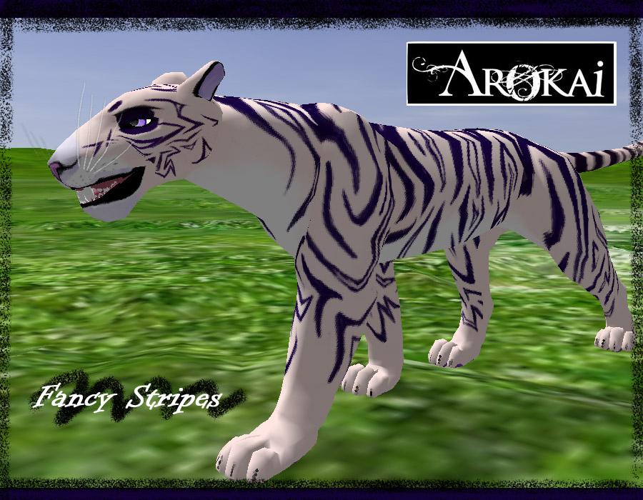 скачать Arokai игру - фото 7