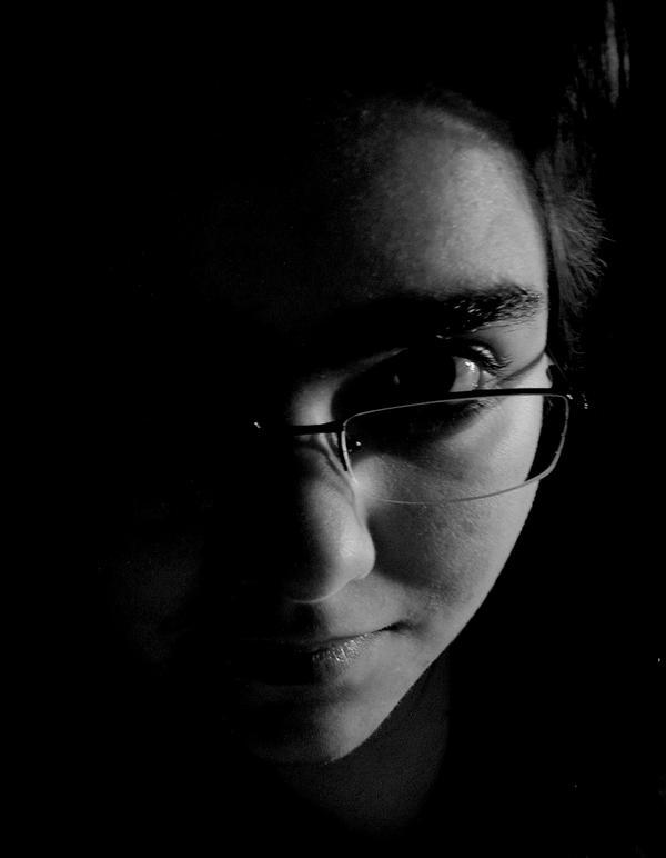 Silvannia's Profile Picture
