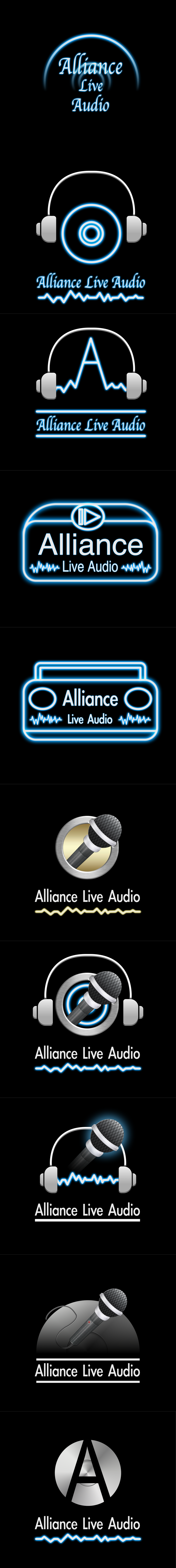 alliance_live_audio_logos_by_leduc_galle