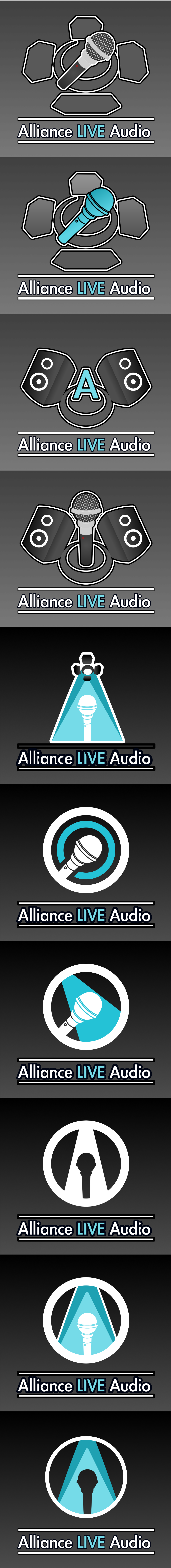 alliance_live_audio___round_2_by_leduc_g