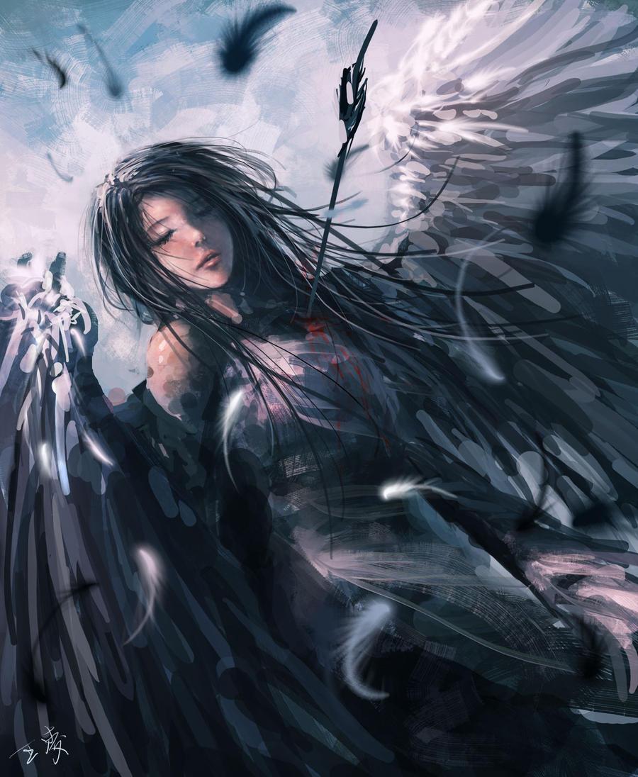 http://fc02.deviantart.net/fs51/i/2009/326/1/5/Falling_by_wlop.jpg