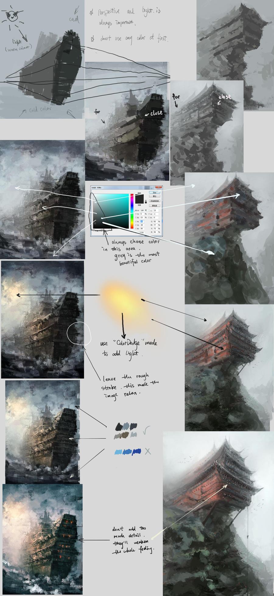 -http://fc02.deviantart.net/fs71/i/2012/124/f/8/steps_by_wlop-d4yhupw.jpg