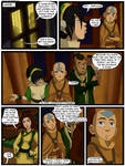 first date pg5