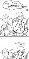 zuko finally sees toy story