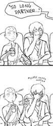 zuko finally sees toy story by limey404
